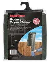 SupaHome Rotary Dryer Cover - 145cm x 29cm